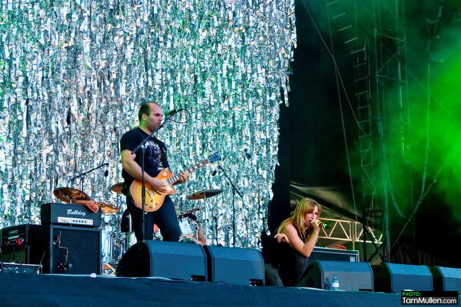big in japan guano apes