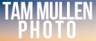Tam Mullen